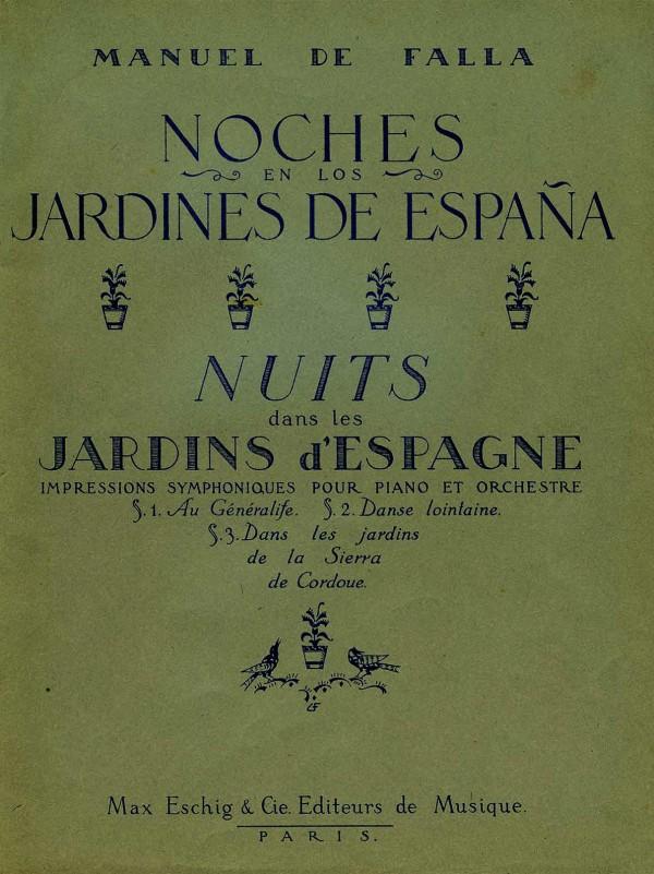 noches-jardines-de-espana
