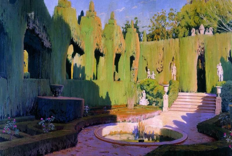 jardi-monforte